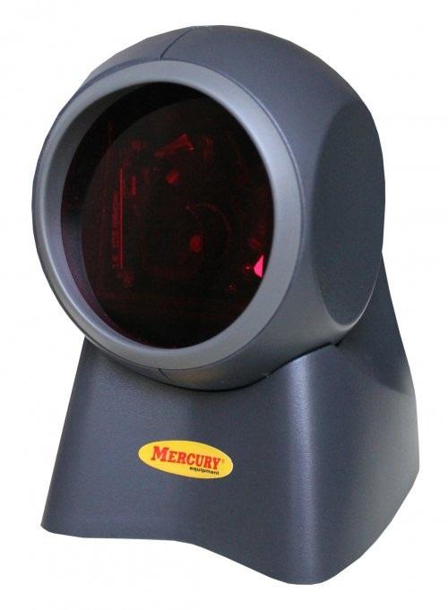 Сканер Mercury 9820 ASTELOS купить — по выгодной цене на официальном сайте