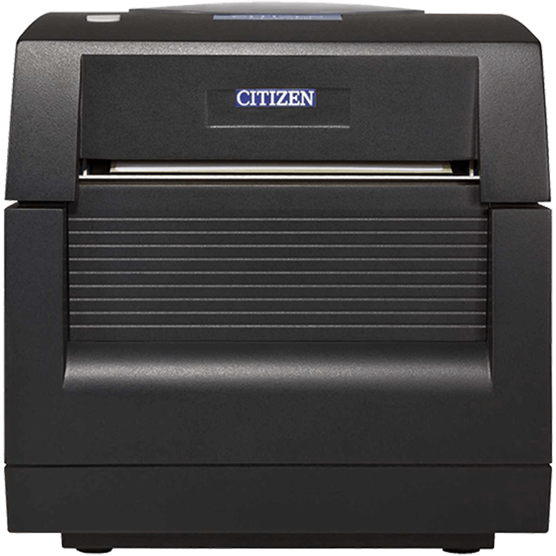Принтер Citizen CL-S300