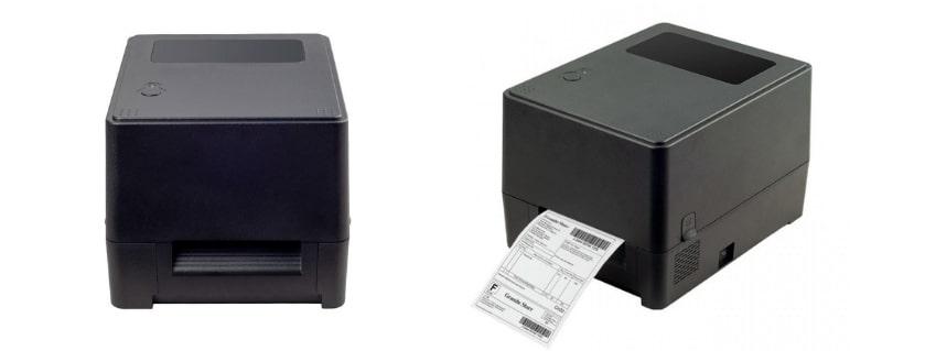 Особенности принтера B.Smart BS-460T.jpg