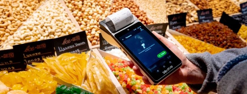 Кассовые аппараты онлайн мобильные кассы и смарт-терминалы умные кассы.jpg